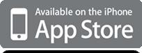 AppStore-01