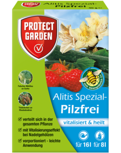 Protect-Garden_Alitis-Spezial-Pilzfrei