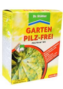 pb_garten-pilzfrei-polyram